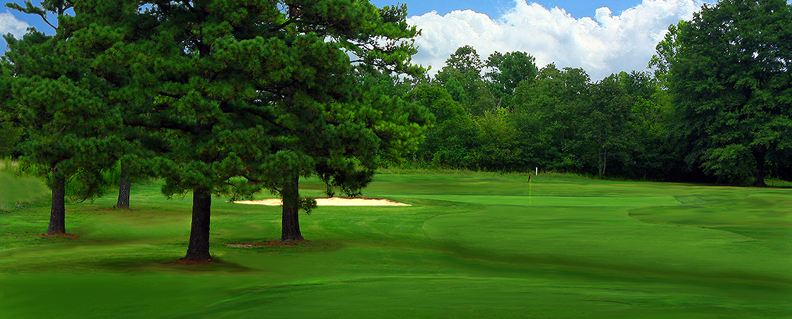 piedmont driving club golf course review